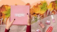 Cara Pemakaian Krim Baby Pink Skincare